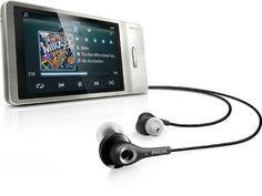Philips GoGear Muse 16 GB MP3 Player (Silver) by Philips, http://www.amazon.com/dp/B0035JJJPK/ref=cm_sw_r_pi_dp_ihgbqb0PJJXB3