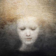 Kyyneltäjät – The Tear Artisans – Päivi Hintsanen Tears Of Sadness, Tears Of Joy, Happy Tears, Grief, Mona Lisa, Sunrise, Artisan, In This Moment, History