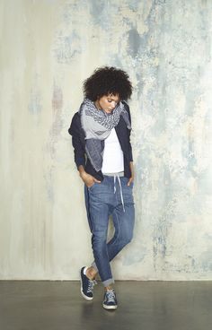 10Days   winter 2014 collection   www.10days.nl  casual feel- for teaching