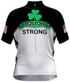 11 Best City Cycling Jerseys images  aa442f309
