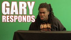Gary Responds To Your SKATELINE Comments Ep. 218 – Metro Skateboarding: Metro Skateboarding – Supporting underground skateboarding since…