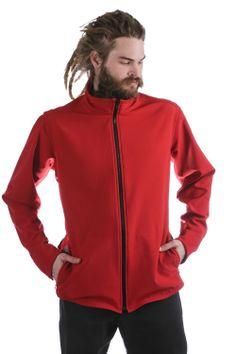 Variant Weatherproof Jacket – Mens Commuter Pants|WashableWool|NeoShell Pants|UrbanCycling|Apparel $299