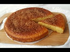Olay, Bagel, French Toast, Bread, Make It Yourself, Breakfast, Youtube, Food, Morning Coffee