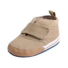 Smarty Snap-on Shoes  Buy it from our website 😀  http://presentbaby.myshopify.com/products/smarty-snap-on-shoes?utm_campaign=social_autopilot&utm_source=pin&utm_medium=pin    baby girl clothes, baby boy clothes, baby clothes, baby shower