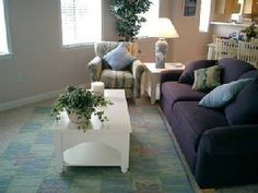 Enchanting Oceanside Condo  - steps to Beach with 2 Master SuitesVacation Rental in Avalon Ocean City from @HomeAway! #vacation #rental #travel #homeaway