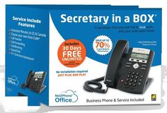 How Can You Own Hosted PBX With Lower Cost? | |