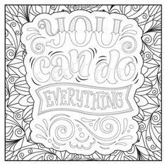 Amazon Power Of Faith Adult Coloring Book With Bonus Relaxation Music CD Included Colouring SheetsColoring BooksPrintable