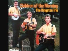 Coo Coo U - Kingston Trio (The) music and video