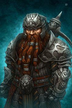 Resultado de imagen para shield guardian d&d