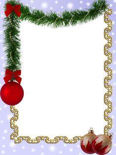 christmas background christmas border christmas colors christmas design christmas time merry