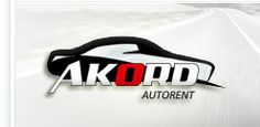 Looking for car rental in Tallinn Airport? Akord Autorent offer: vans, passenger cars, or minibuses.