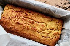 Banana Bread, Keto Recipes, Good Food, Paleo, Menu, Gluten Free, Cookies, Sweet, Desserts