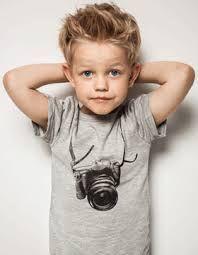 Bildergebnis für kinderfrisuren jungen 2015