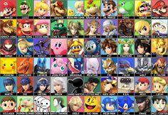 Super Smash Bros Melee, Skyrim, Yoshi, Play, Google Search, Random, Black And White, Casual
