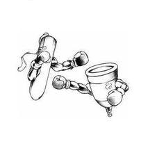Tampon v Menstrual Cup