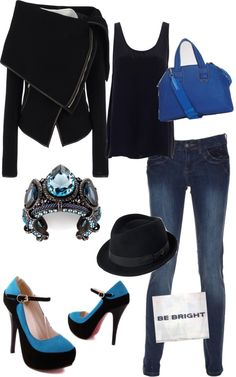 """""""Jacket"""" by pacersq on Polyvore"""