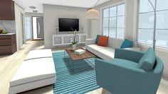7-small-room-design-ideas-that-work-big.jpg (620×350)