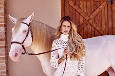 yasmin brunet equus - Pesquisa Google