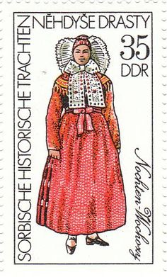 German Stamps, Stamp Collecting, Postage Stamps, Aurora Sleeping Beauty, Germany, Eastern Europe, Austria, Switzerland, Stamping