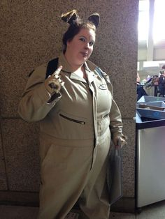 Barf from Spaceballs is listed (or ranked) 3 on the list Plus Size Cosplay Costume Ideas Plus Size Cosplay Costumes, Plus Size Costume, Adult Costumes, Costumes For Women, Costumes Kids, Character Halloween Costumes, Halloween Cosplay, Cool Costumes, Costume Ideas