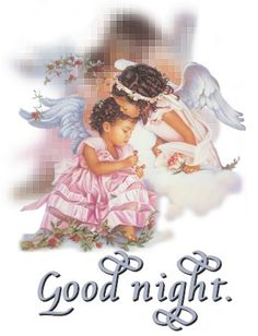 Good evening Graphic Animated Gif - Graphics good evening 628716