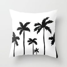 Throw Pillow made from 100% spun polyester poplin fabric, a stylish statement that will liven up any room. Individually…