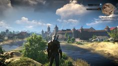 "CD Projekt Red has announced that The Witcher 3: Wild Hunt will have a ""Game of the Year"" edition. Called ""Complete Edition"" in some regions, it is set to release on August 30th. It will contain the base game along with the Hearts of Stone and Blood and Wine expansions, plus DLC offerings like different costumes. The publisher had hinted in July that The Witcher 3: Wild Hunt would see a cumulative version for sale. They never confirmed the date until now. It will retail for $49.99 and see a…"