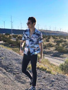 de2cd19862b7 71 Best Coachella Men Fashion images