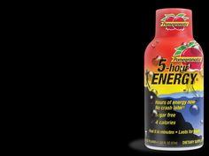 Nueva York investiga las bebidas energéticas por falsos reclamos | Sociedad | EL PAÍS