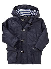 Baby Clothing: Toddler Boy Clothing: New Arrivals | Gap#
