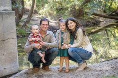 Anna's Family photo collection by Kim Lemaire Photography
