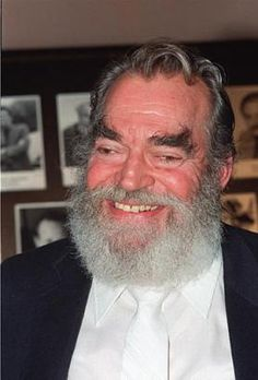 character actors | LOS ANGELES – Jack Elam, a character actor and favorite Western ...