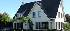 Villa Beemdhof - Livingstone