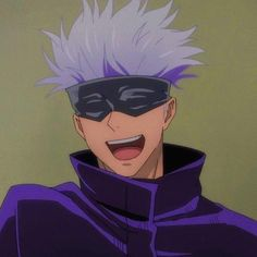 M Anime, Otaku Anime, Kawaii Anime, Anime Naruto, Madara Wallpaper, Hunter Anime, Image Manga, Anime Boyfriend, Cute Anime Boy