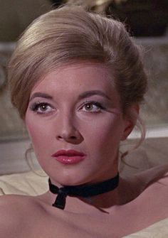 nude Hot Daniela Bianchi (born 1942) (18 images) Is a cute, Twitter, cleavage