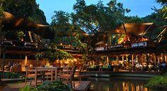 Photo Gallery | Photos of Tubkaak Krabi Boutique Resort