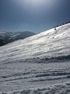 Love iT! #austria #westendorf #sun #ski Visit Austria, Holland, Skiing, Sun, Mountains, Travel, The Nederlands, Ski, Viajes