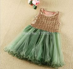 Find More Dresses Information about 2015 European and American Baby Girls Princess dress sequined sleeveless sequined gauze veil,High Quality dresses marshalls,China veil hat Suppliers, Cheap dress surf from winter down coat Factory direct wholesale on Aliexpress.com