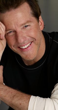 Jeff Dunham, Writer: Jeff Dunham: Spark of Insanity. Jeff Dunham was born on…