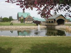 Located in West St. Catharines in the heart of Niagara's Wine Country, Hernder Estate Wines has two exquisite barn-style banquet rooms, holding 150 and 300 guests apiece. Wedding Venues Ontario, Michigan Wedding Venues, Barn Wedding Venue, Elope Wedding, Elopement Wedding, Barn Weddings, Luxury Wedding, Wedding Reception, Wedding To Do List