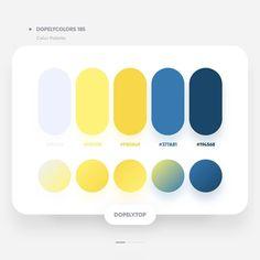 No photo description available. Ui Color, Color Shades, Color Card, Gradient Color, Sunset Color Palette, Colour Pallete, Pantone Colour Palettes, Pantone Color, Color Palette Challenge