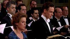 Johann Sebastian Bach: Magnificat in D major, BWV 243 – Nikolaus Harnoncourt (HD 1080p) • http://facesofclassicalmusic.blogspot.gr/2014/04/johann-sebastian-bach-magnificat-in-d.html