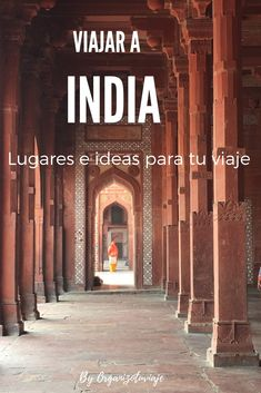 Viajar a India. Lugares e ideas Laos, Travel, Dreams, Adventure Travel, Countries Of The World, Backpacker, Continents, Viajes, Trips