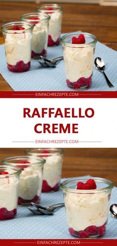 Most current Pictures fruit cake icing Ideas - yummy cake recipes Food Cakes, Chicken Meal Prep, Nutella, Mousse, Cake Recipes, Dessert Recipes, Cheese Curds, Cinnamon Cream Cheeses, Pumpkin Spice Cupcakes