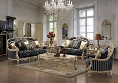 living room formal living room sets decorated with classical ornament on a room that looks like. Interior Design Ideas. Home Design Ideas