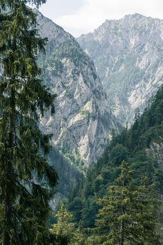 1. Etappe BergZeitReise  . . (c) stefanfilzmoser.at #hochsteiermark #bergzeitreise #wandern #mountain #mountainlove #hiking #austria #steiermark #österreich #lake #wanderlust #travel #travelsofar Mountain Love, Berg, Wanderlust, Mountains, Nature, Travel, Time Travel, Hiking, Woodland Forest