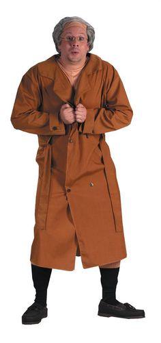 Amazon.com: #Frank #Drebin The Naked Gun Poster Funny Meme