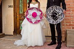 Haz de tu boda un evento especial con estas 10 tendendencias bodas 2016 que nos da la organizadora de bodas Lina Rocío Brito