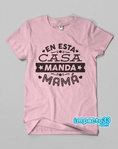 Regalos para m/édicos Divertido Cr/éame soy m/édico Camiseta