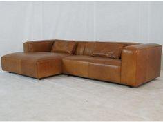 Couch Modelle Aus Leder Ecksofa Echt Leder Sofa Und Ecksofa Leder